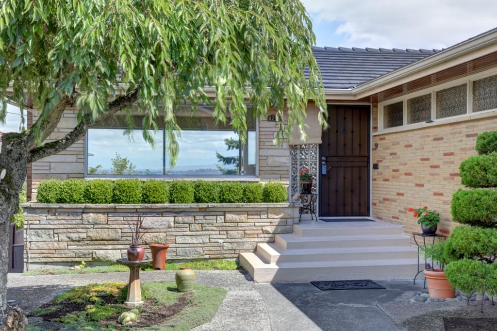 Real Estate for Sale, ListingId: 34752811, Seattle,WA98126
