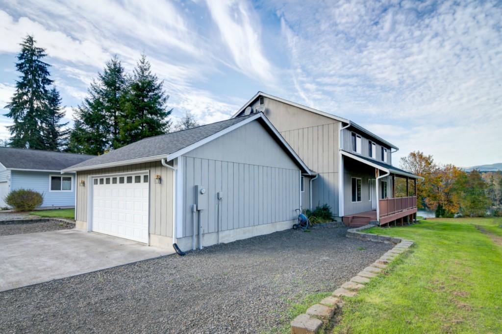 Real Estate for Sale, ListingId: 23340361, Mossyrock,WA98564