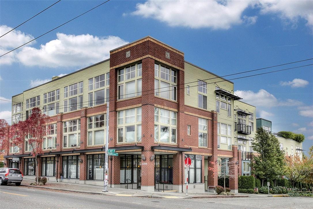 Real Estate for Sale, ListingId: 35932783, Seattle,WA98103