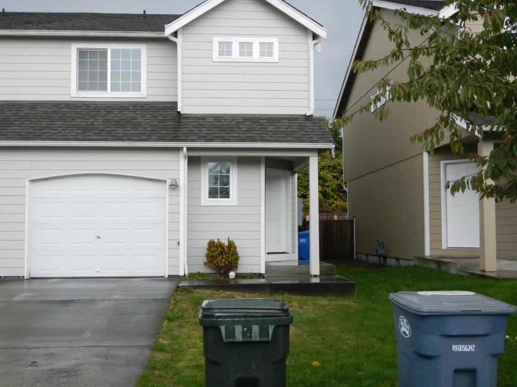 Real Estate for Sale, ListingId: 33030059, Tacoma,WA98446