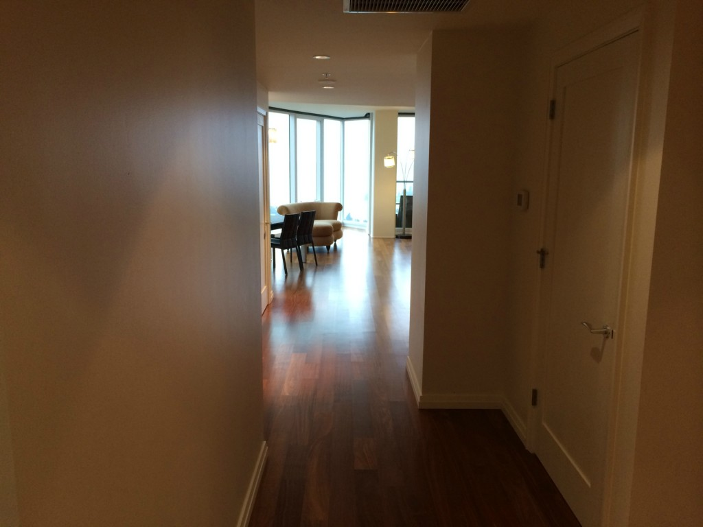 Rental Homes for Rent, ListingId:26102985, location: 10700 NE 4th St #3116 Bellevue 98004