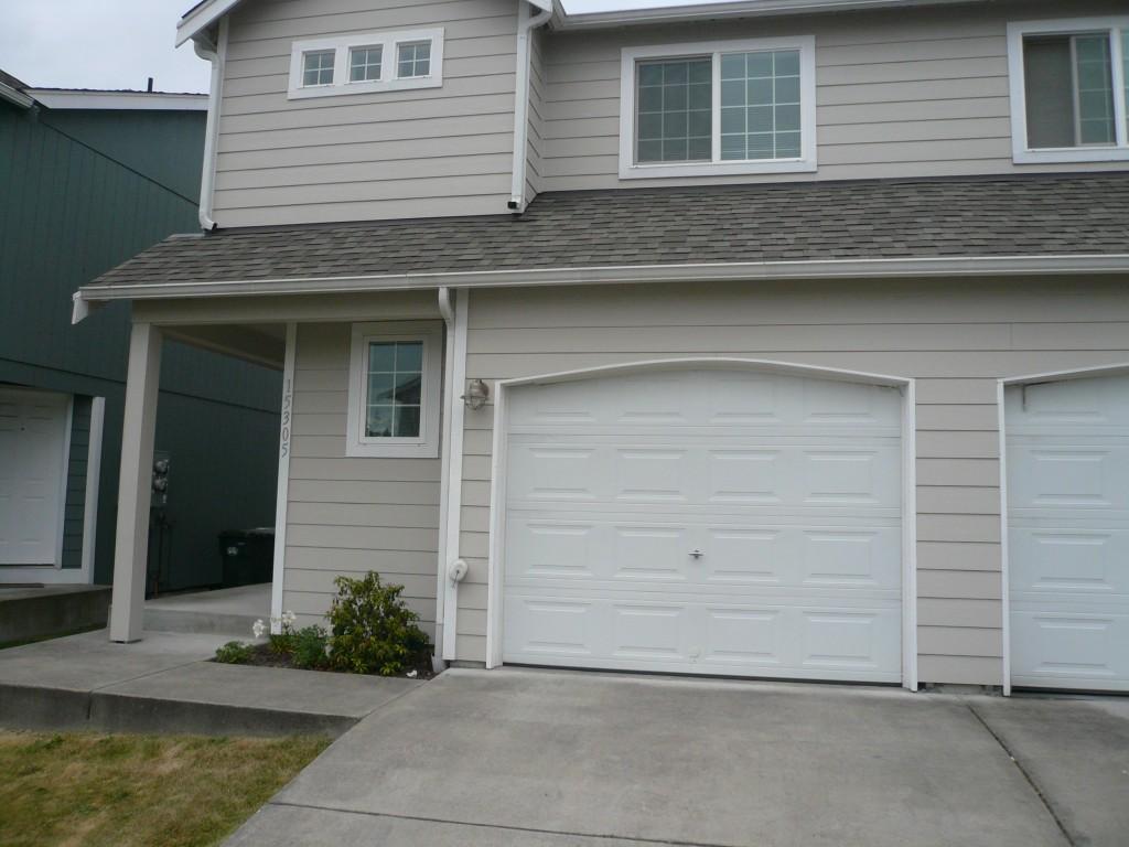 Real Estate for Sale, ListingId: 33030058, Tacoma,WA98446