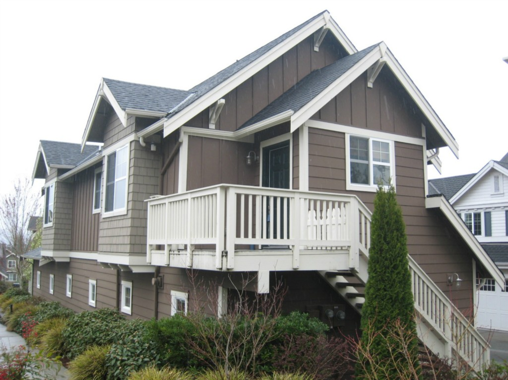 Rental Homes for Rent, ListingId:32373614, location: 2603 NE Jared Ct Issaquah 98027