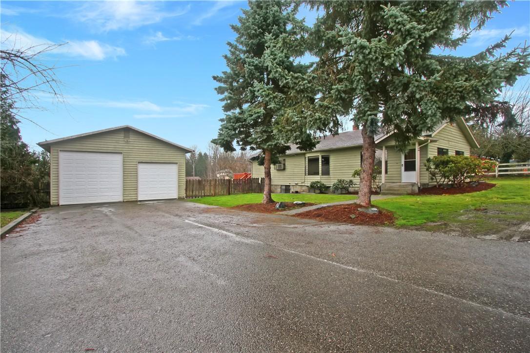 Real Estate for Sale, ListingId: 37086266, Lake Stevens,WA98258