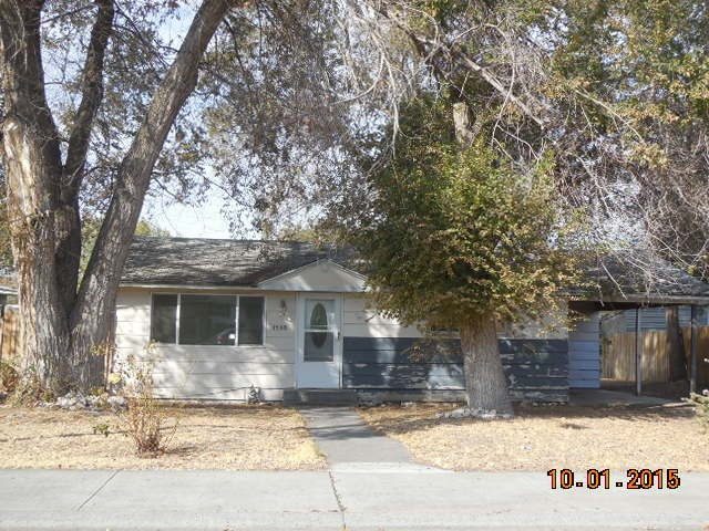 Real Estate for Sale, ListingId: 35815937, Moses Lake,WA98837