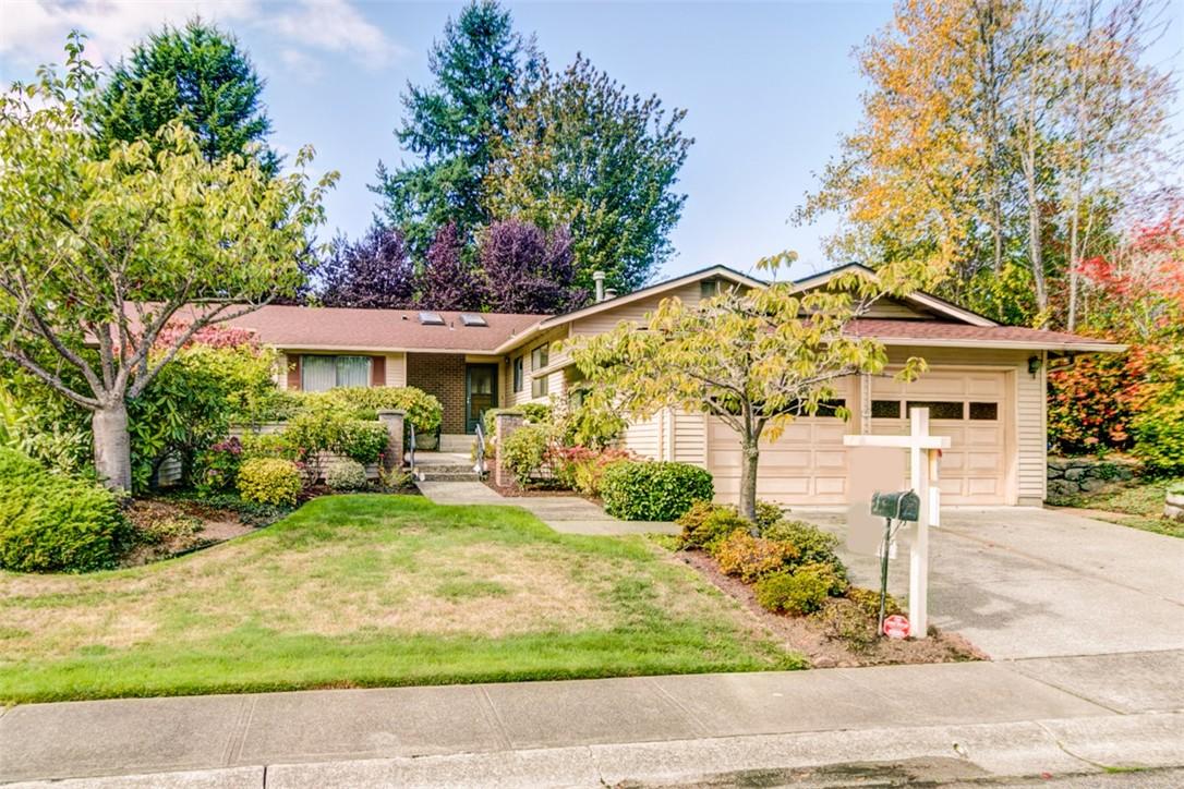 Real Estate for Sale, ListingId: 35460972, Des Moines,WA98198
