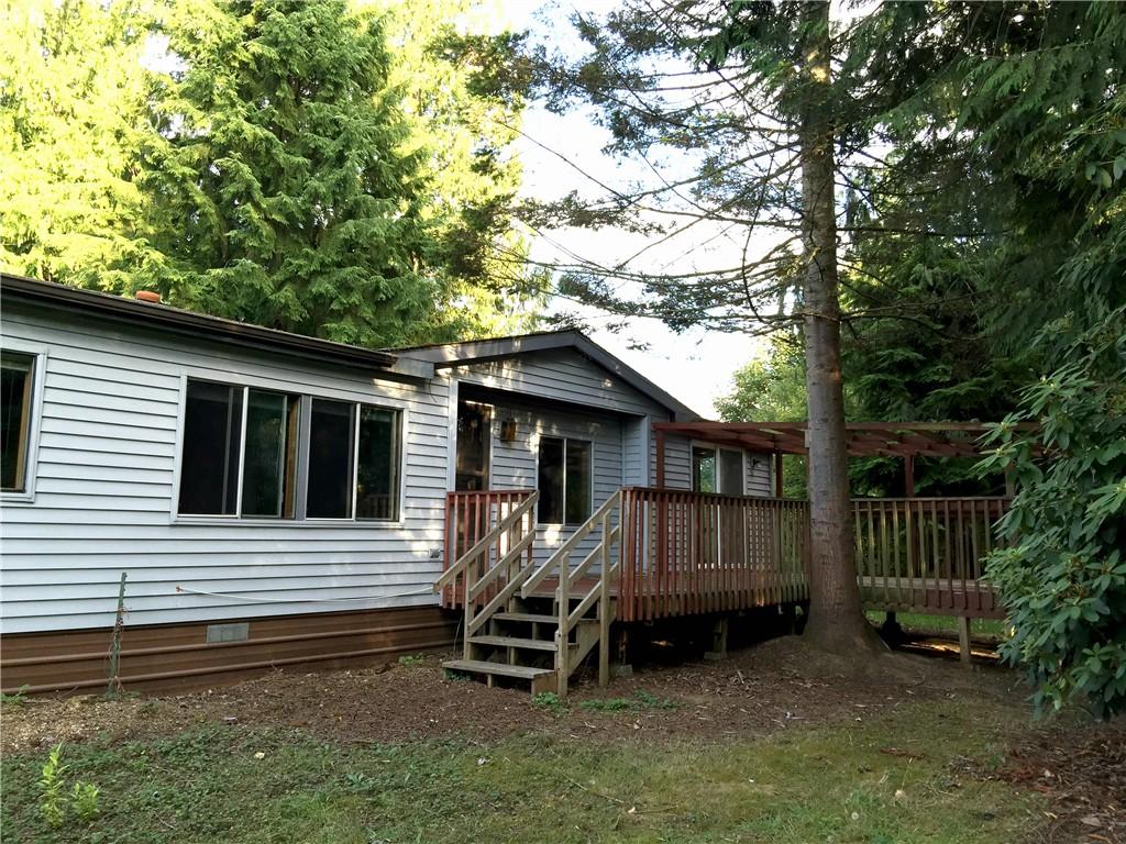 Real Estate for Sale, ListingId: 35105307, Sultan,WA98294