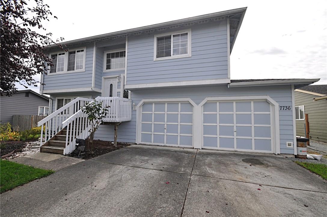 Real Estate for Sale, ListingId: 35461068, Stanwood,WA98292