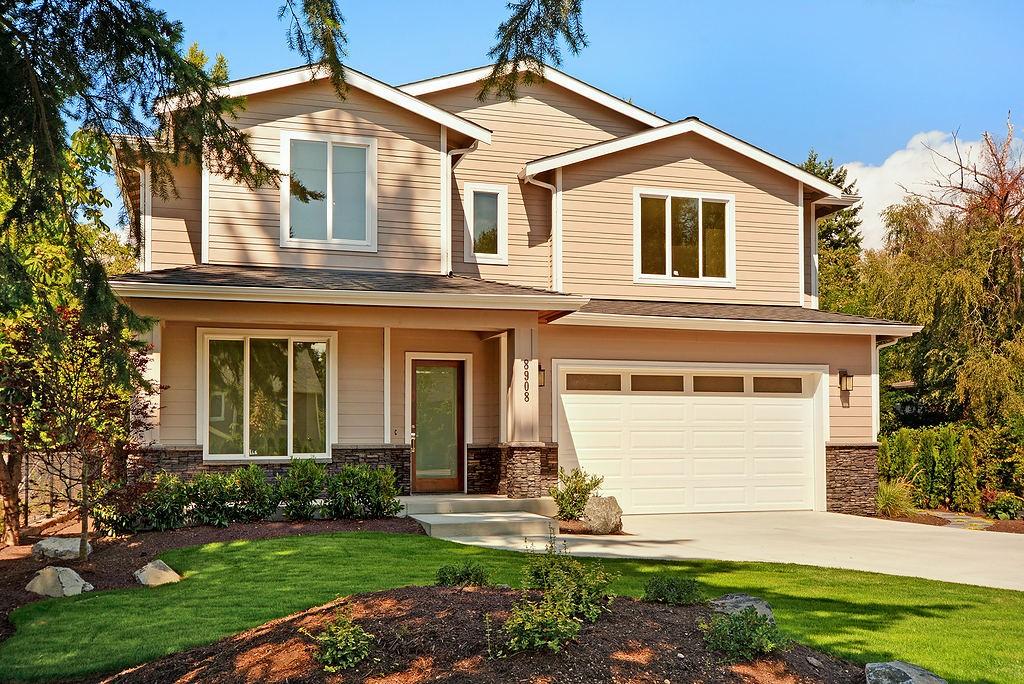 Real Estate for Sale, ListingId: 35124440, Kirkland,WA98034