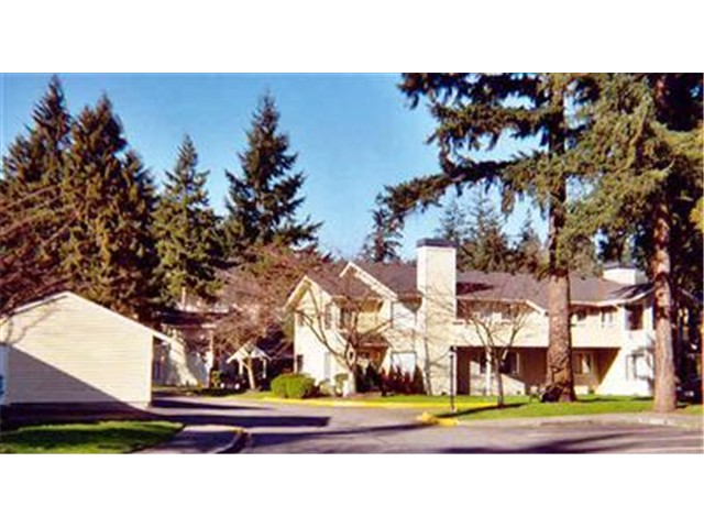 Rental Homes for Rent, ListingId:35086897, location: 9009 Avondale Rd NE #D107 Redmond 98052