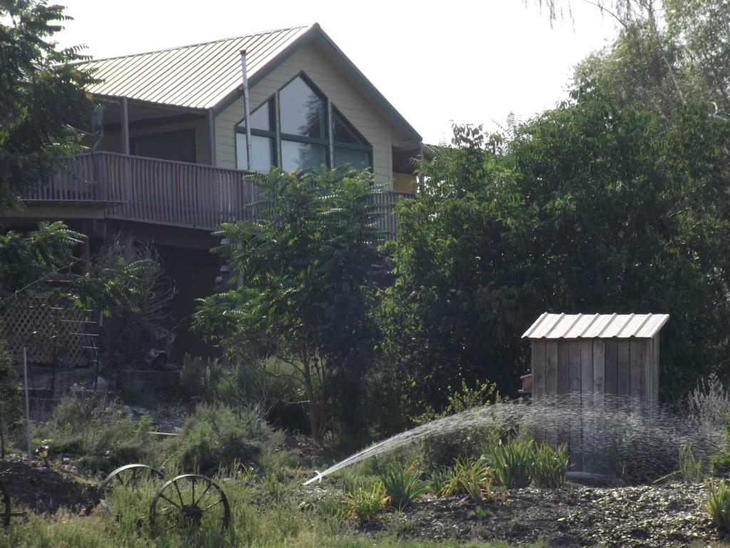 Real Estate for Sale, ListingId: 29412318, Tonasket,WA98855