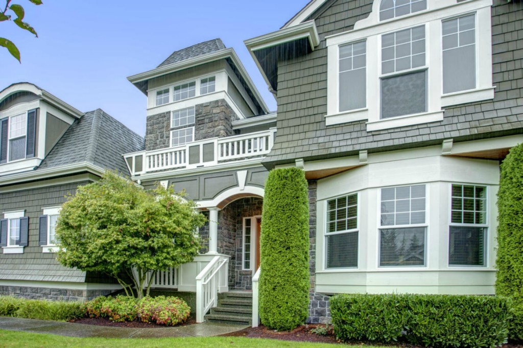 Real Estate for Sale, ListingId: 30397337, Sammamish,WA98075