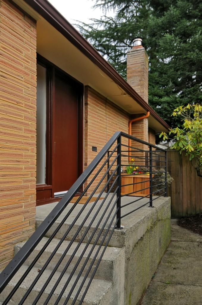 Real Estate for Sale, ListingId: 31173171, Seattle,WA98115