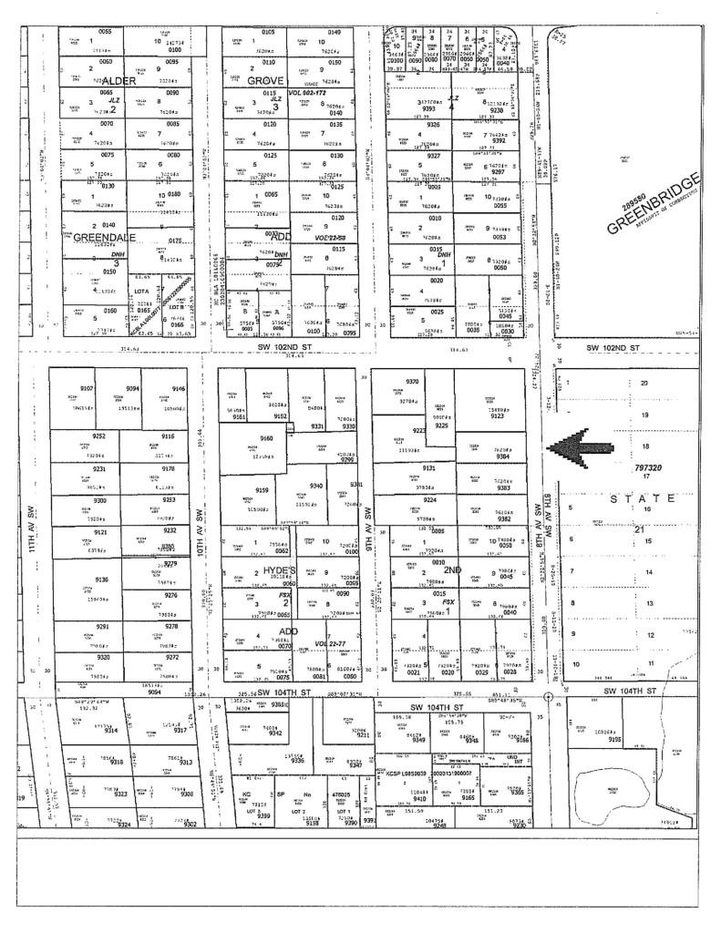 Real Estate for Sale, ListingId: 29395755, Seattle,WA98146