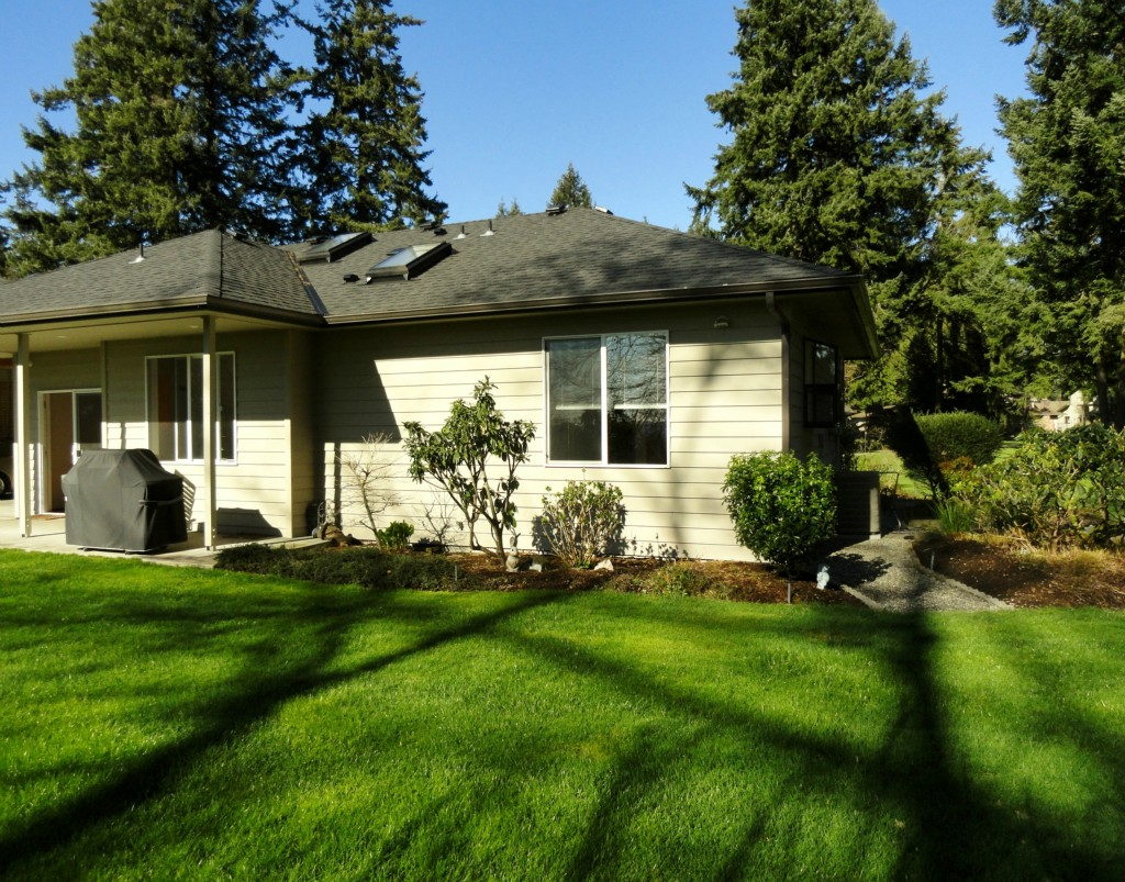 Rental Homes for Rent, ListingId:34043545, location: 32707 110th Ave SE Auburn 98092
