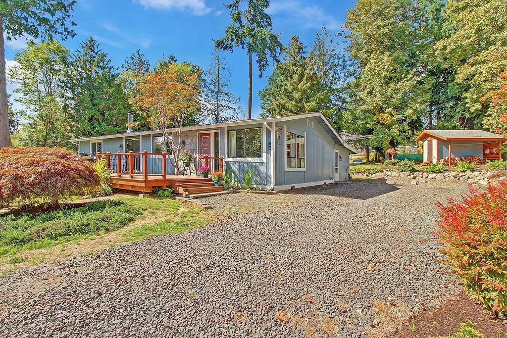 Real Estate for Sale, ListingId: 35460619, Suquamish,WA98392