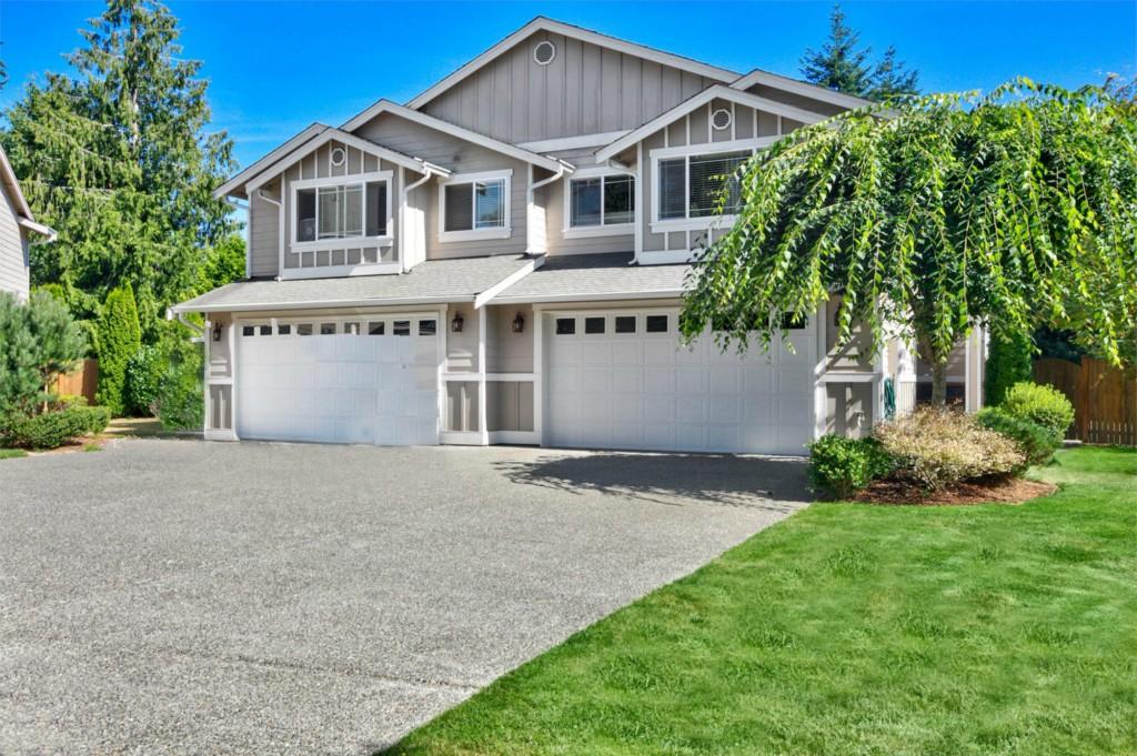 Real Estate for Sale, ListingId: 29097135, Lynnwood,WA98087