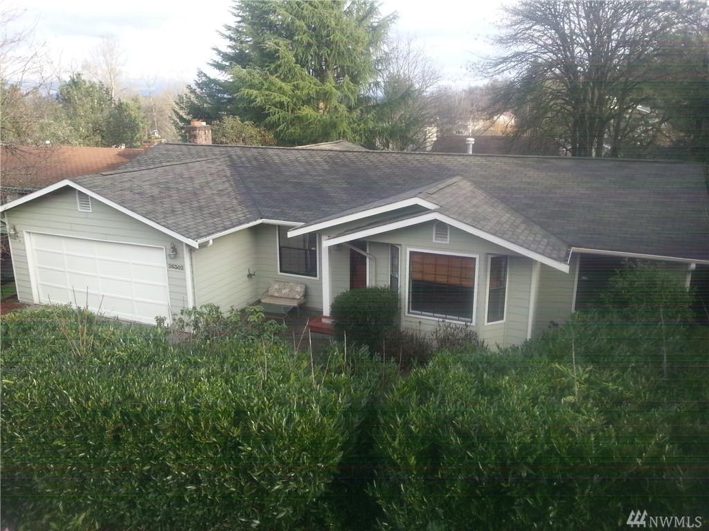 Real Estate for Sale, ListingId: 36678520, Kent,WA98032