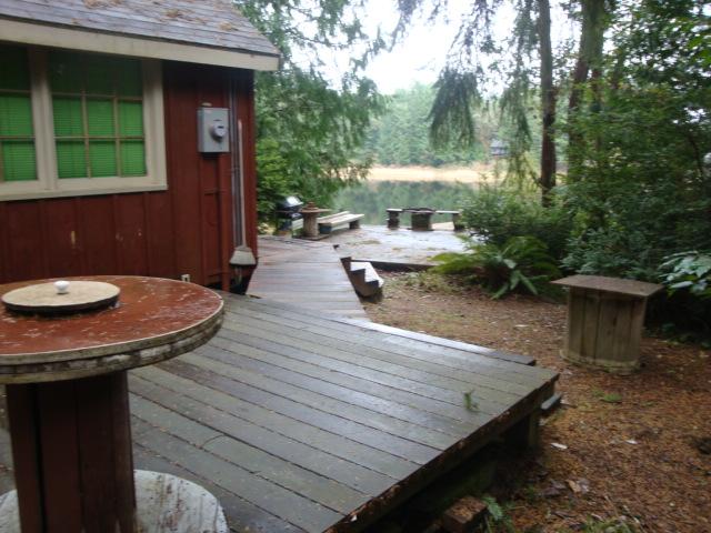 Real Estate for Sale, ListingId: 29097134, Lakebay,WA98349