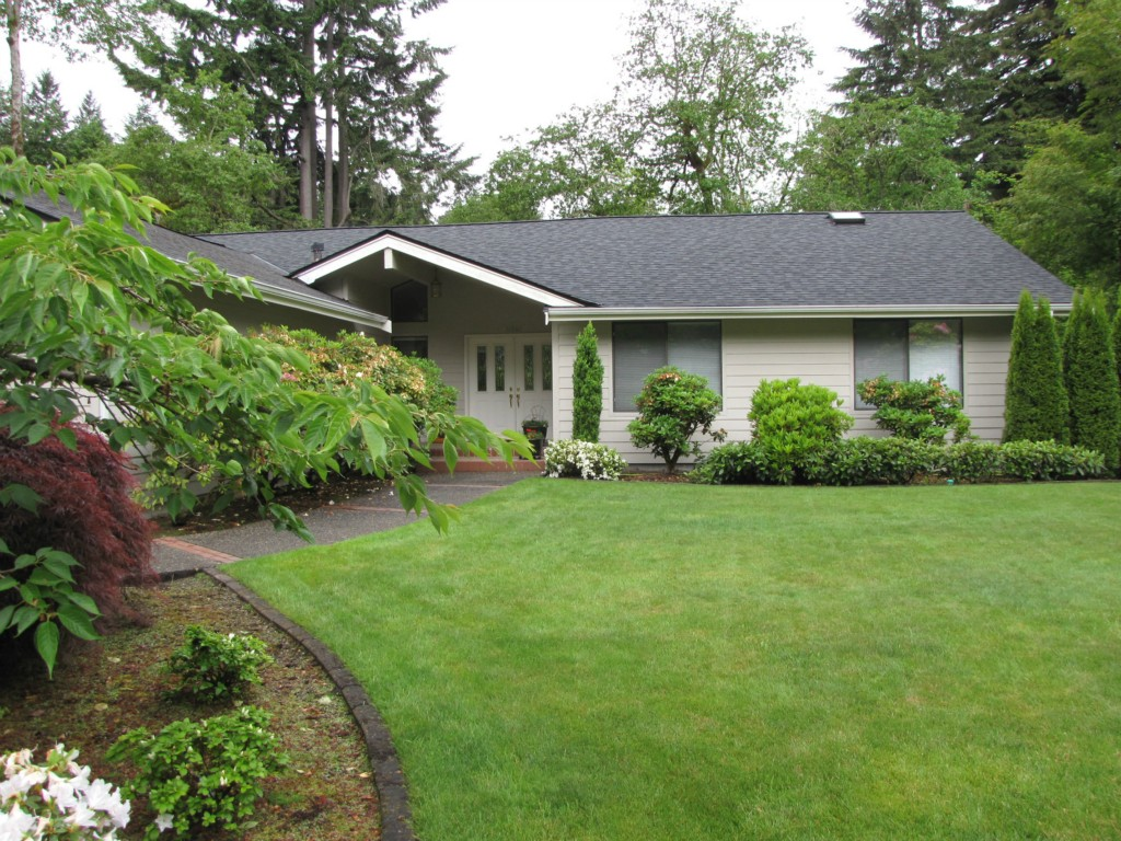Real Estate for Sale, ListingId: 33642182, Lakewood,WA98498