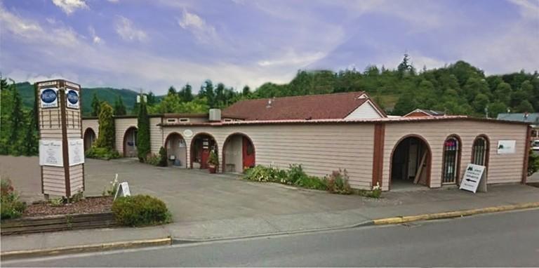 Real Estate for Sale, ListingId: 30817912, Eatonville,WA98328