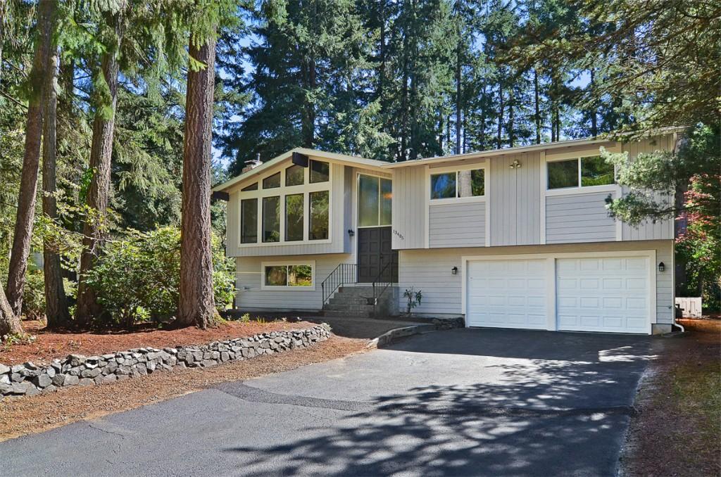 Real Estate for Sale, ListingId: 32767169, Silverdale,WA98383