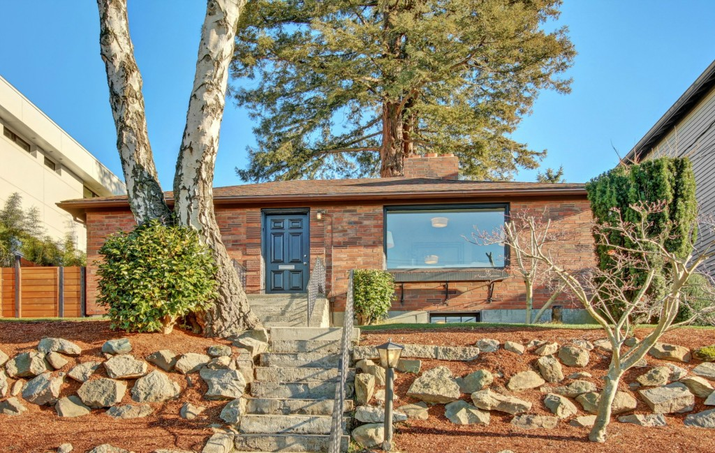 Real Estate for Sale, ListingId: 31166996, Seattle,WA98115