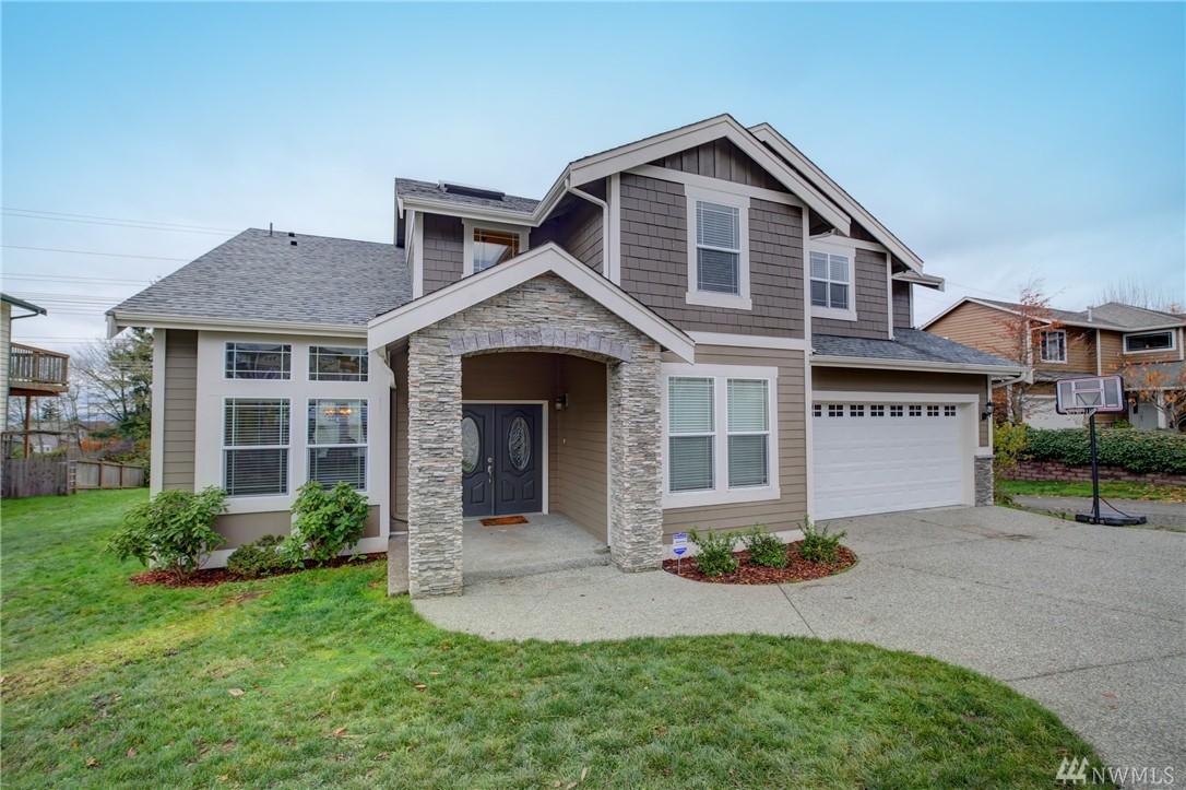 Real Estate for Sale, ListingId: 36217682, Marysville,WA98270