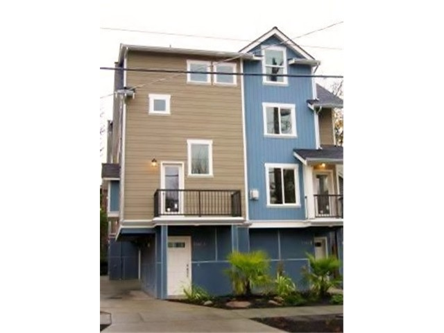 Rental Homes for Rent, ListingId:33401858, location: 6519 5th Ave NE #B Seattle 98115