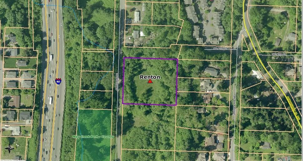 Real Estate for Sale, ListingId: 29097185, Renton,WA98056