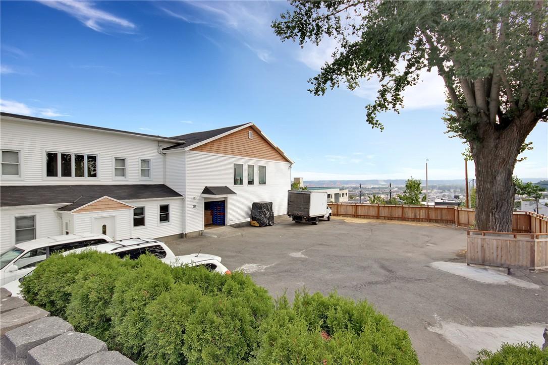 Real Estate for Sale, ListingId: 34753035, Tacoma,WA98405