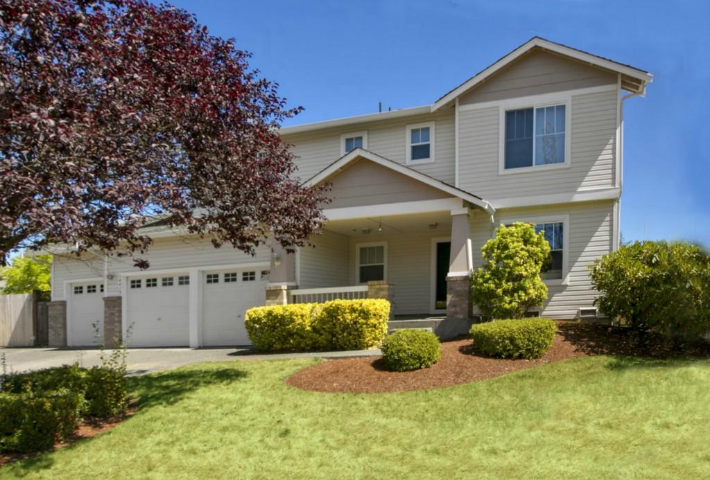 Real Estate for Sale, ListingId: 34460077, Everett,WA98208