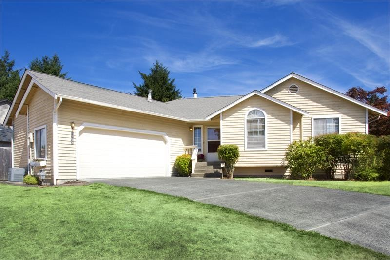 Single Family Home for Sale, ListingId:35124050, location: 9632 Clipper Place NW Silverdale 98383