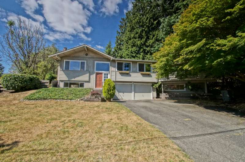 Rental Homes for Rent, ListingId:28520257, location: 11404 NE 92nd St Kirkland 98033