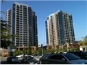 Rental Homes for Rent, ListingId:26414482, location: 10650 NE 9th Place #1625 Bellevue 98004