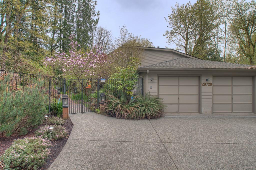 Real Estate for Sale, ListingId: 29097301, Duvall,WA98019