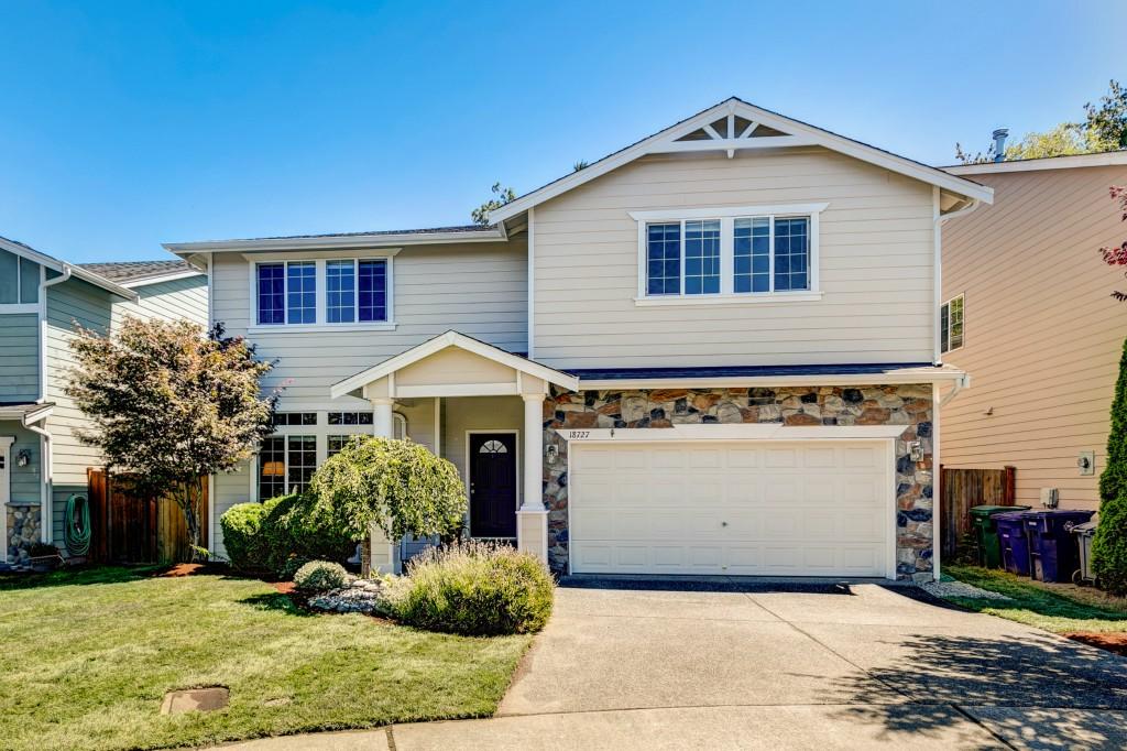 Real Estate for Sale, ListingId: 35460687, Bothell,WA98012