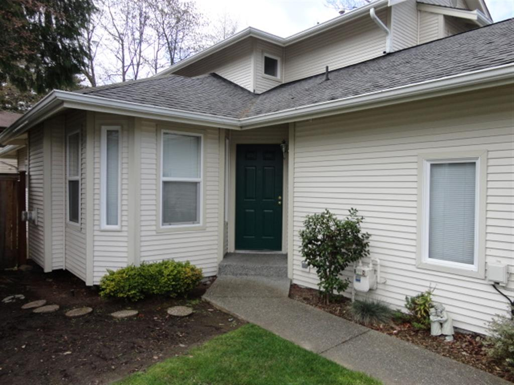 Rental Homes for Rent, ListingId:27665175, location: 5013 Freeport Lane #A Mukilteo 98275