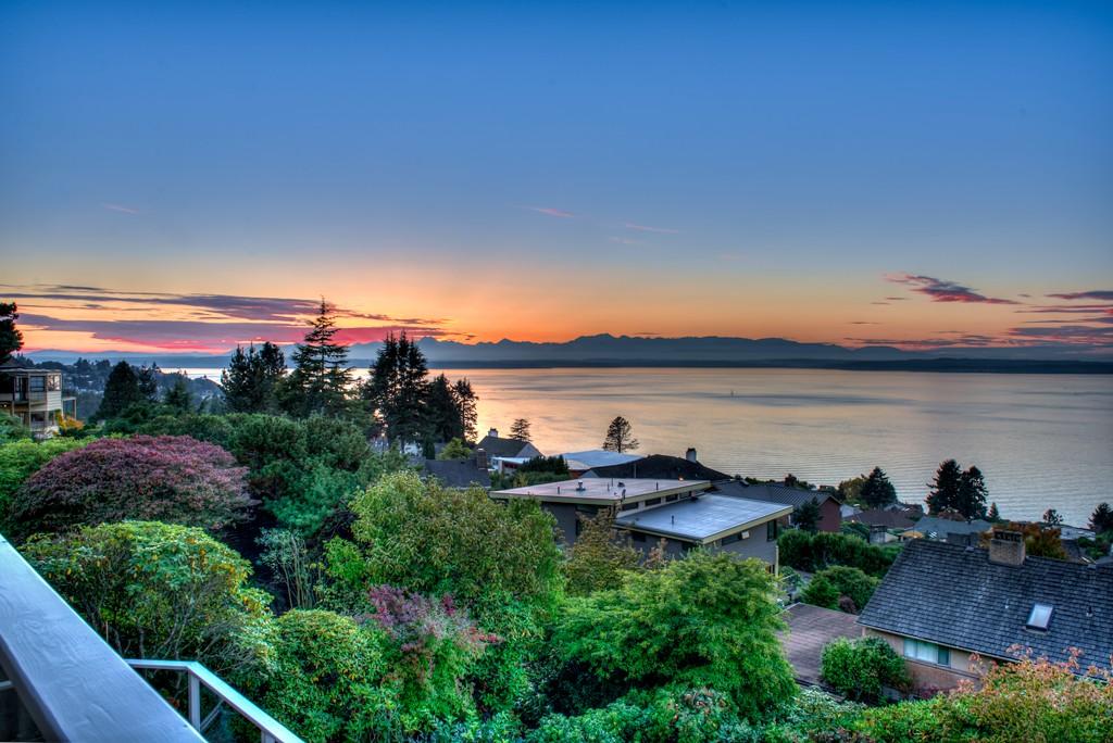 Real Estate for Sale, ListingId: 30092284, Seattle,WA98177