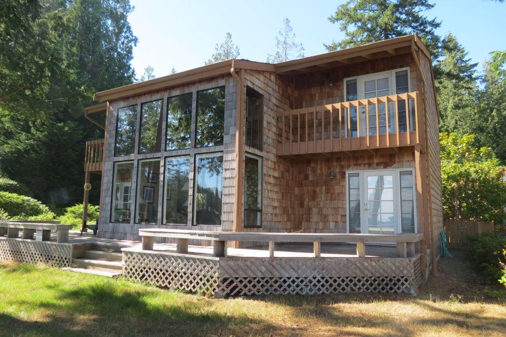 Real Estate for Sale, ListingId: 28168602, Shelton,WA98584