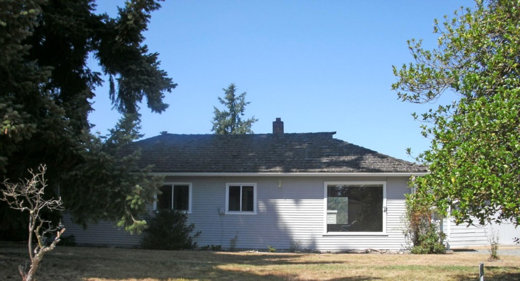 Rental Homes for Rent, ListingId:34404018, location: 372 Secor Rd Sequim 98382