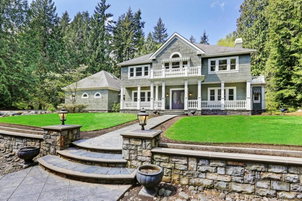 Real Estate for Sale, ListingId: 33123815, Issaquah,WA98027