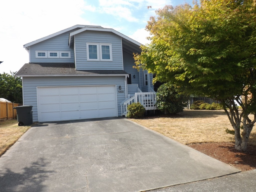 Rental Homes for Rent, ListingId:29412557, location: 5422 169th Place SW Lynnwood 98037