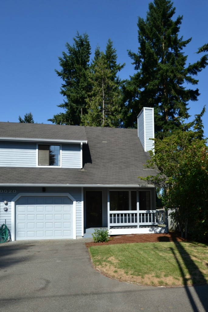 Rental Homes for Rent, ListingId:29097117, location: 20020 76th Ave W #B Edmonds 98026