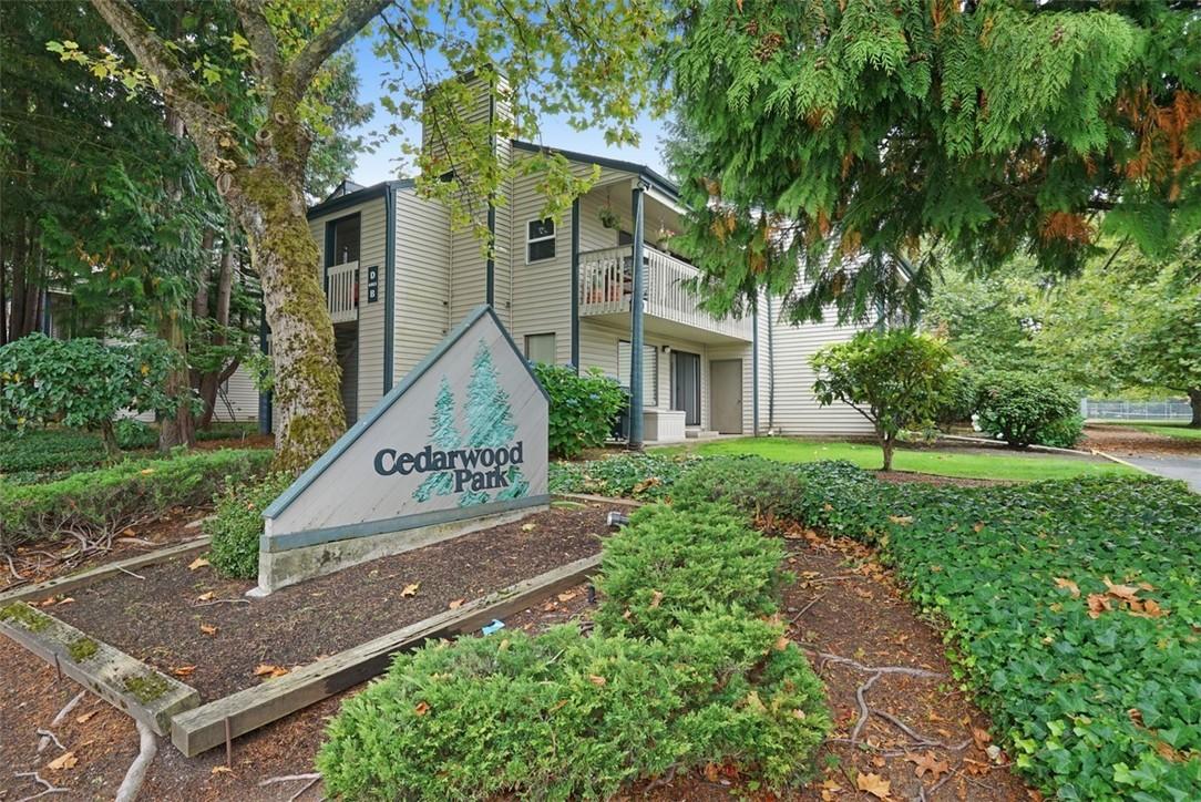 Real Estate for Sale, ListingId: 36852622, Mountlake Terrace,WA98043