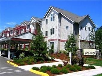 Rental Homes for Rent, ListingId:30034980, location: 13000 Admiralty Wy #B306 Everett 98204