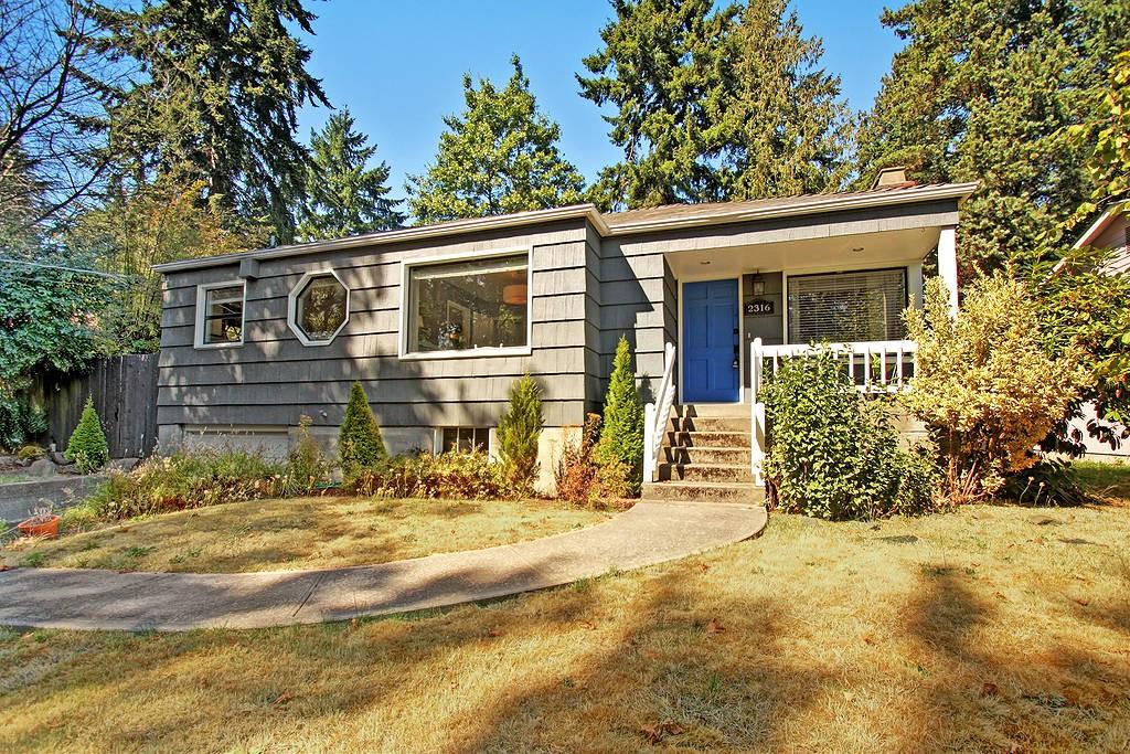 Real Estate for Sale, ListingId: 35124544, Seattle,WA98125
