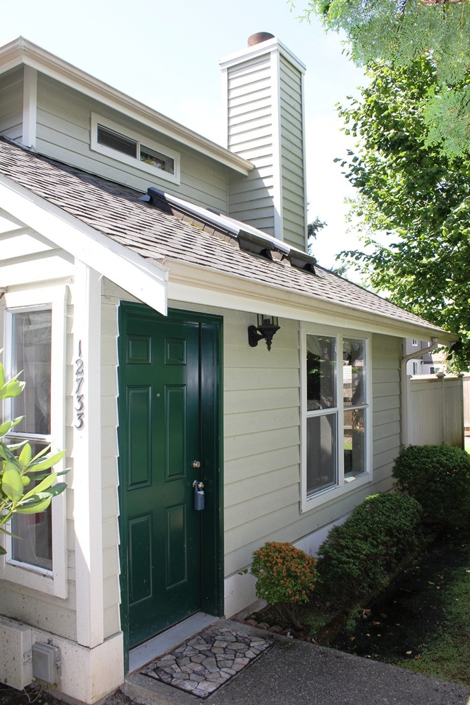 Rental Homes for Rent, ListingId:29096941, location: 12733 NE 132nd St Kirkland 98034