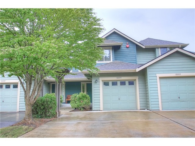 Rental Homes for Rent, ListingId:35460686, location: 16005 NE 93rd Wy Redmond 98052