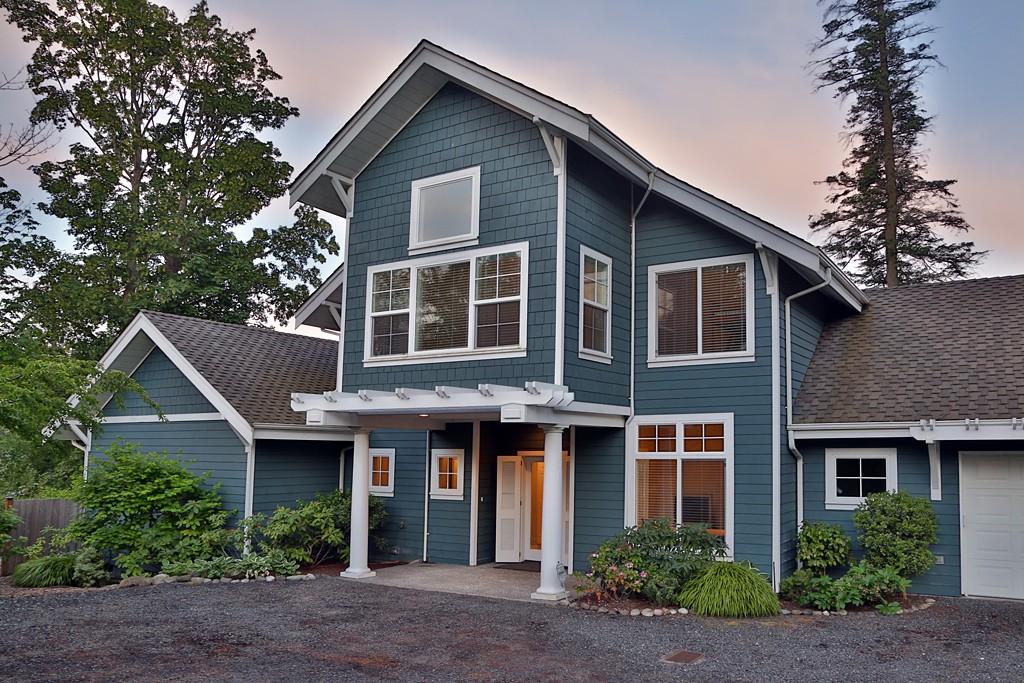 Real Estate for Sale, ListingId: 33594015, Clinton,WA98236